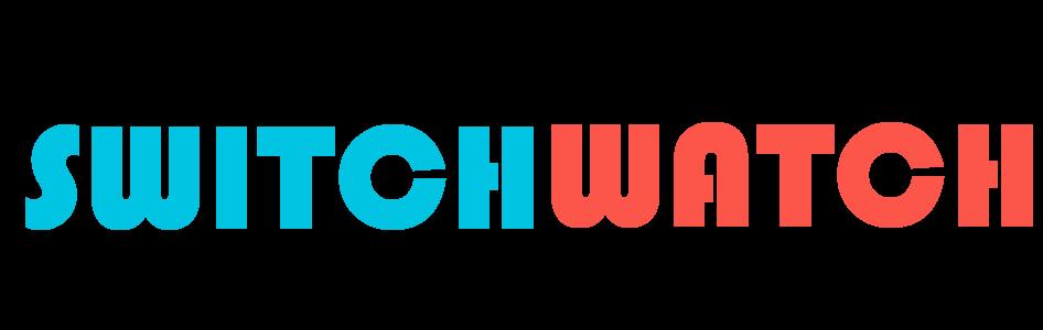 SwitchWatch