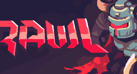 CRAWL COMING TO NINTENDO SWITCH ON DECEMBER 19TH