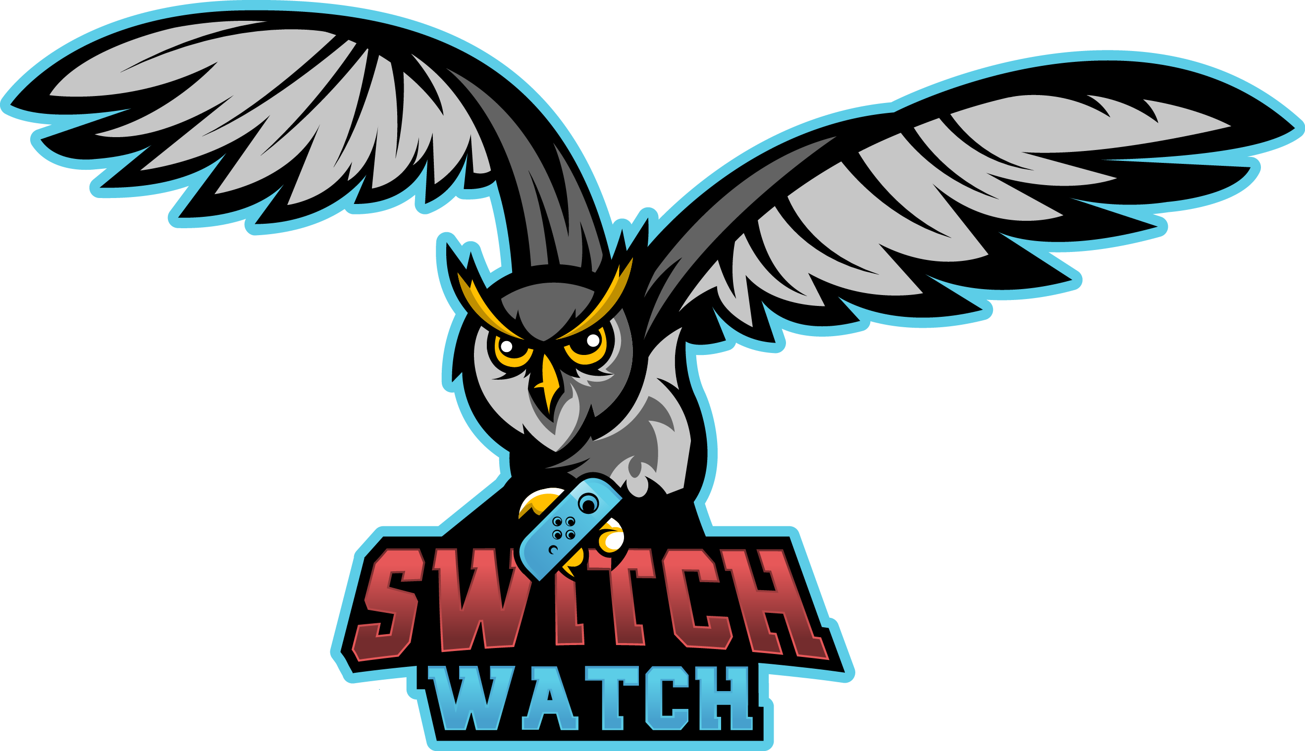 SwitchWatch