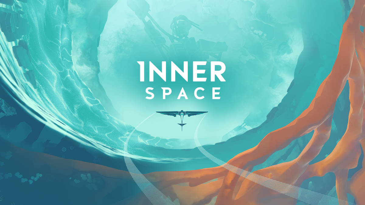 Inner Space Switch Review