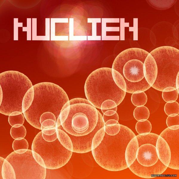 Nuclien Review