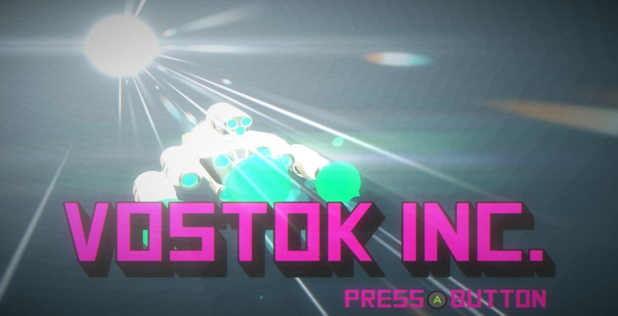 Vostok Inc. Nintendo Switch Review