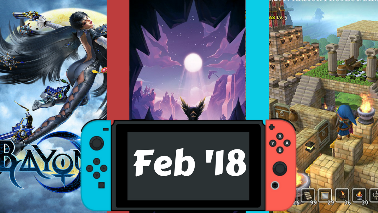 incoming switch games february