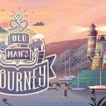 Old Man's Journey Nintendo Switch Review
