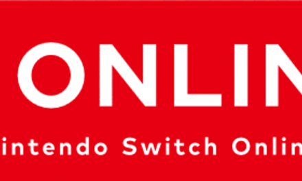 New Nintendo Switch Online Details Revealed