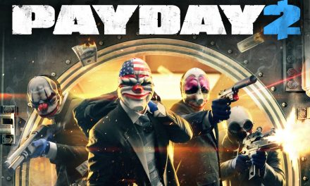 Online App Voice Chat Might Come to PAYDAY 2 – If Nintendo Allows It