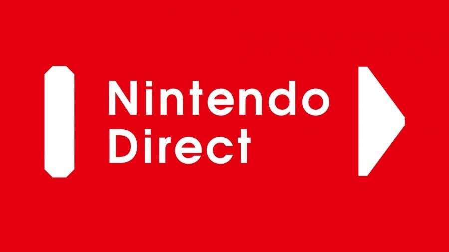 Nintendo Direct Summary – March 8th 2018