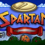 A Devs Tale-Basketball, A father and the birth of Spartan