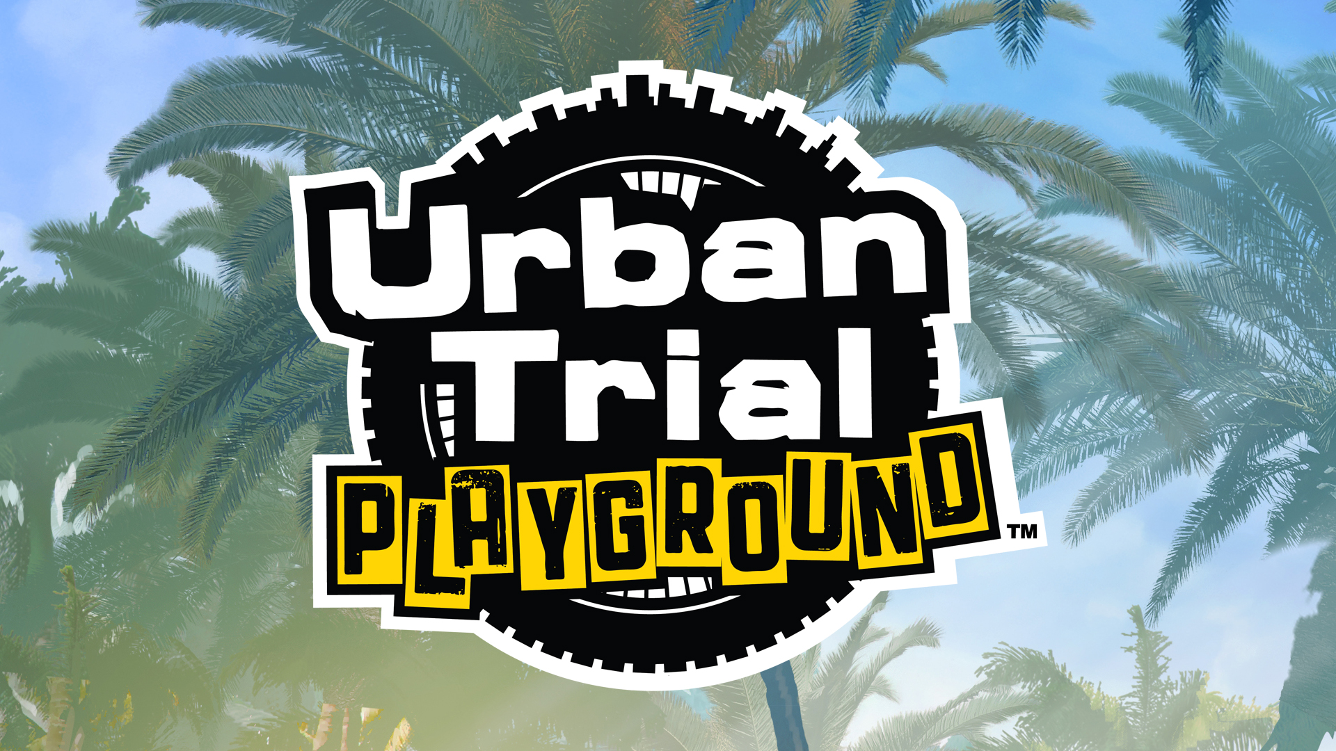 Urban Trial Playground Nintendo Switch Review