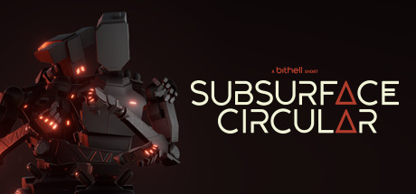 Subsurface Circular Switch Review
