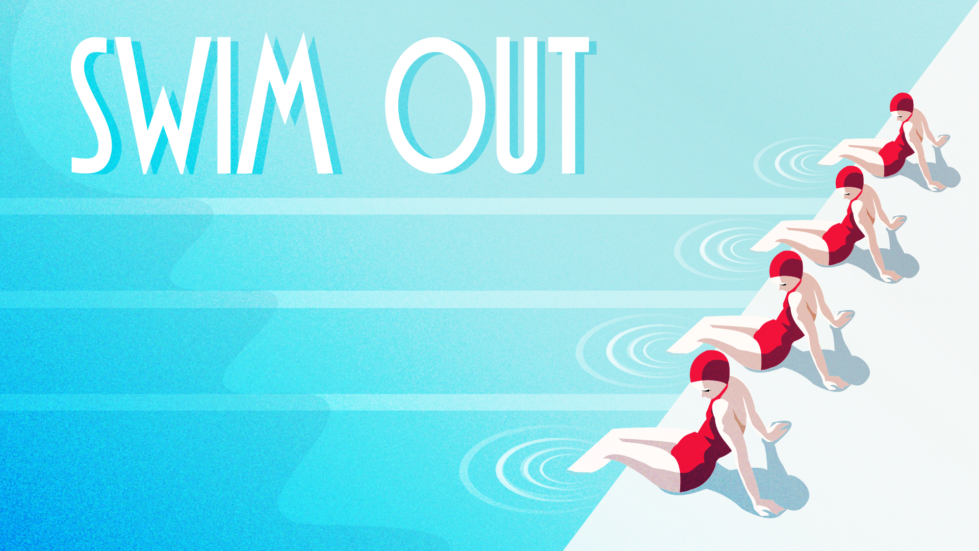 Swimout Nintendo Switch Review