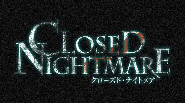Closed Nightmare Image 1