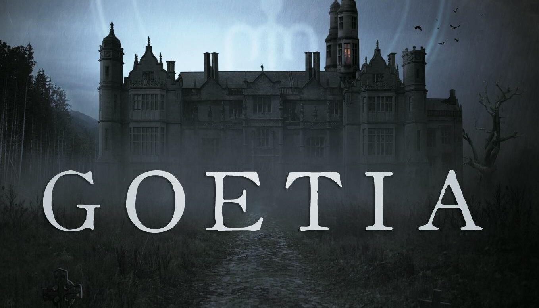 Goetia Image 1