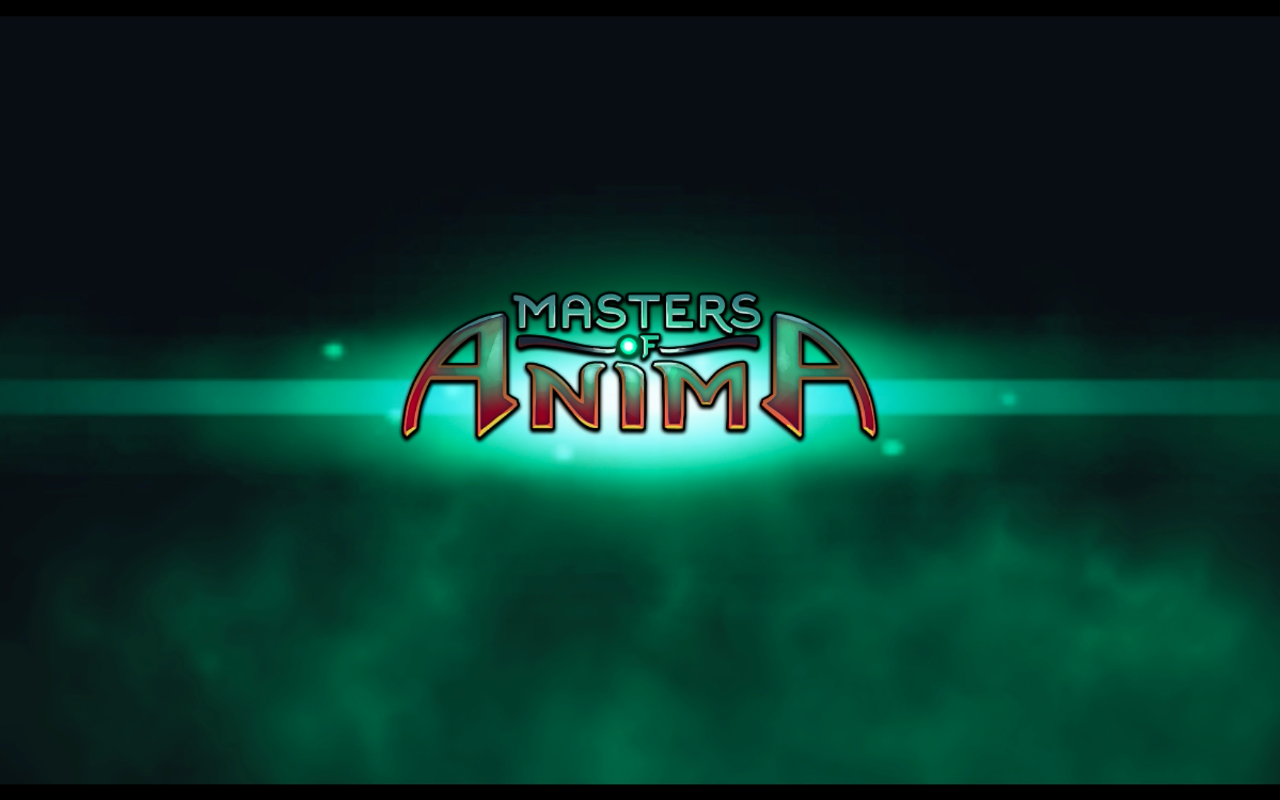 masters of anima nintendo switch