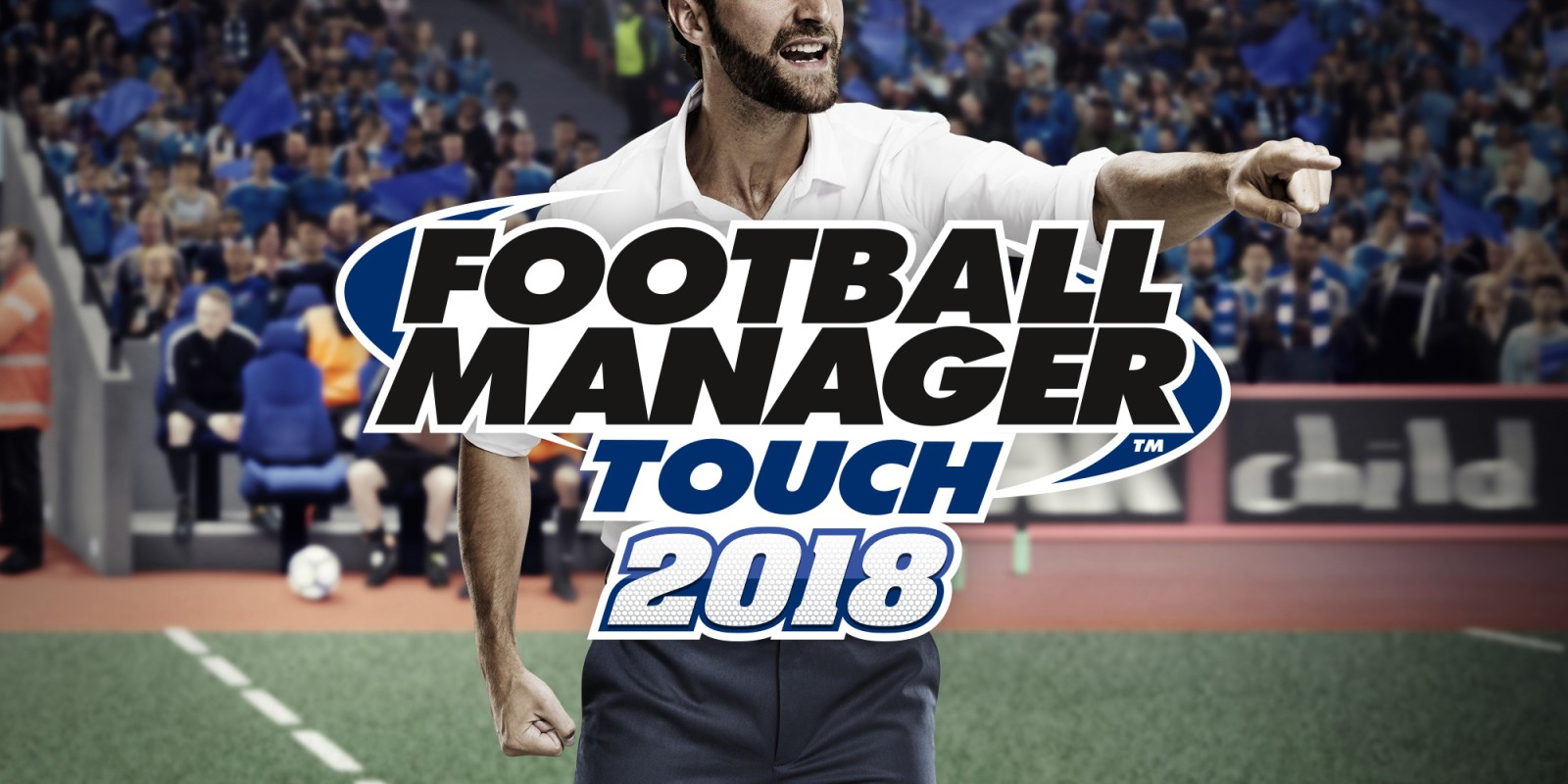 football manager nintendo switch