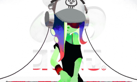Update For The Splatoon 2 Octo Expansion: New Song And Character!