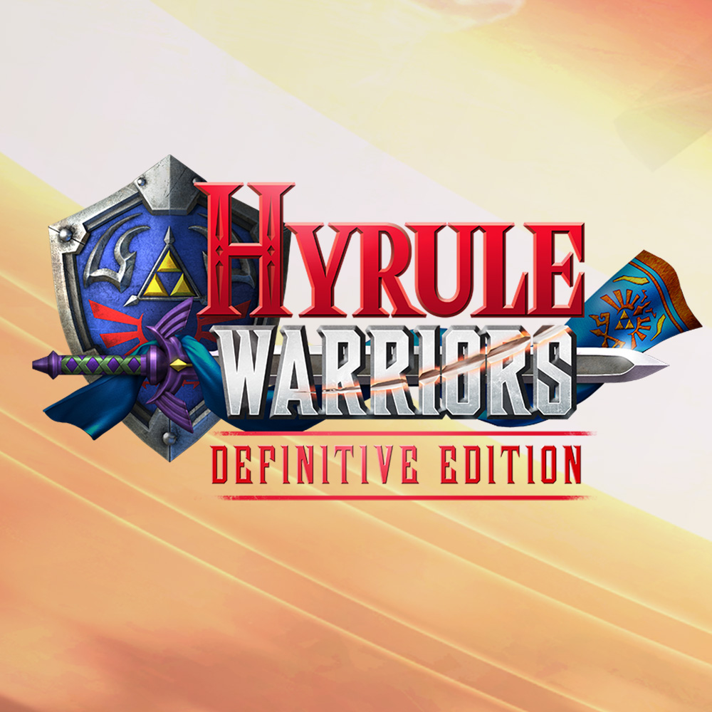Hyrule Warriors Feature