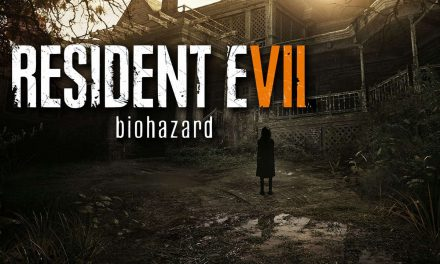 Resident Evil 7 Cloud Version Coming To Nintendo Switch In Japan On May 24th