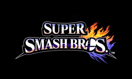 4 Things Smash 5's Predecessors Can Teach It
