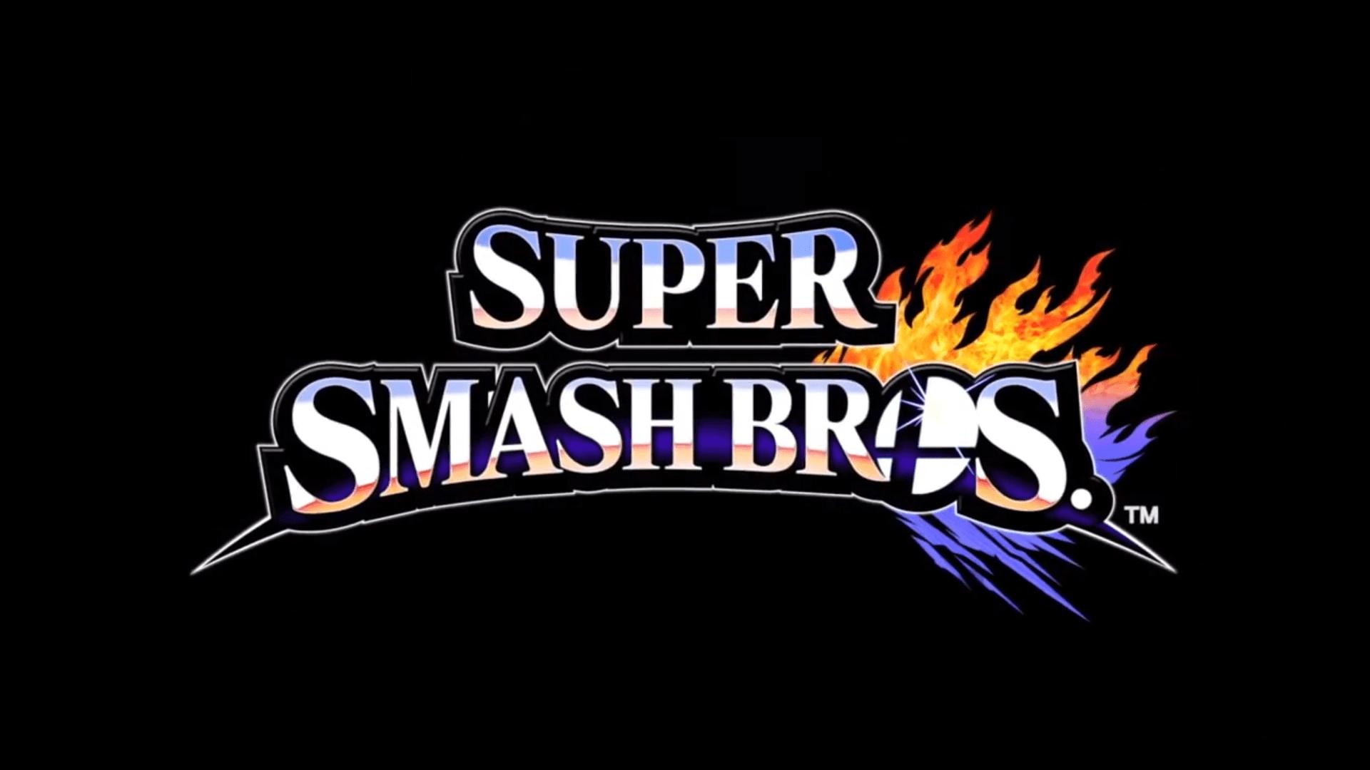 Smash 5's Predecessors