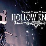 Hollow Knight Nintendo Switch Review – Metroidvania Perfection