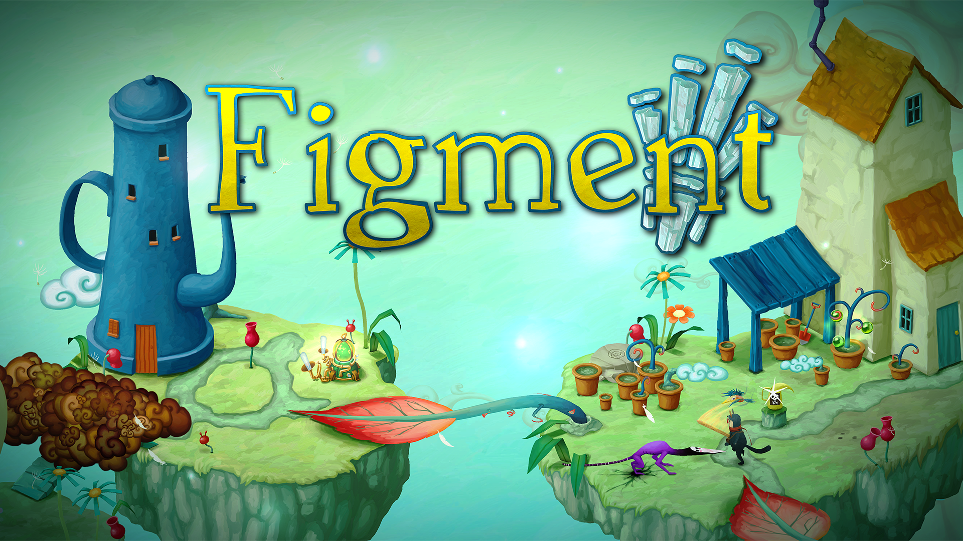 Fragment Nintendo Switch Review