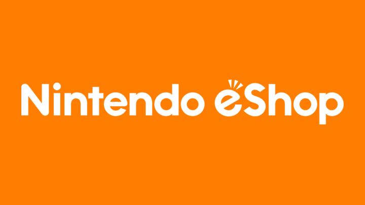 Nintendo eShop Gets A New Fresh Look!