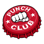 Punch Club Nintendo Switch Review