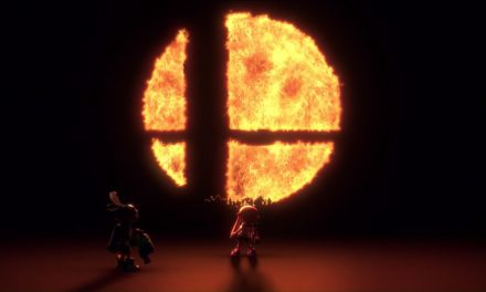 How Smash 5 Can Change In New And Exciting Ways