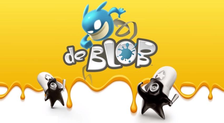 de Blob Image 1