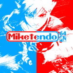 Interview with Miketendo64