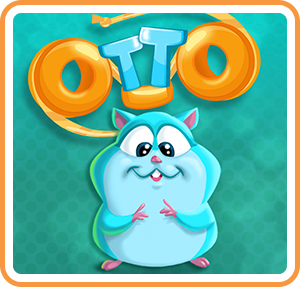 Otto Nintendo Switch Review