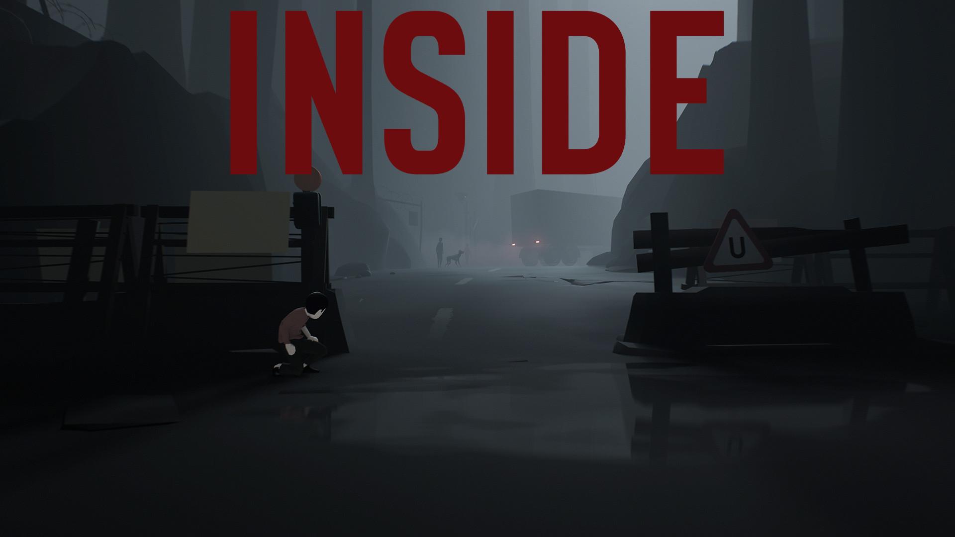 Inside Nintendo Switch Review