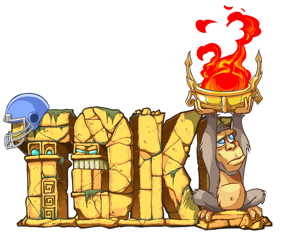 Toki remake gets a release date and Retrollector Edition