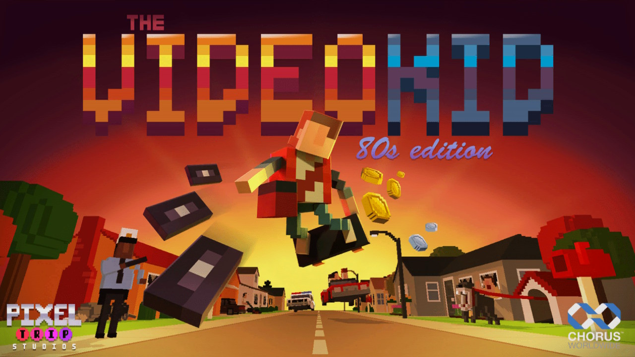 The VideoKid Nintendo Switch Review