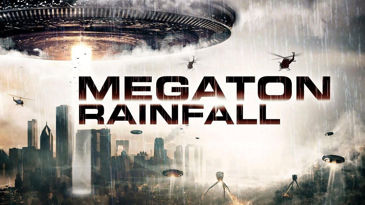 megaton rainfall nintendo switch