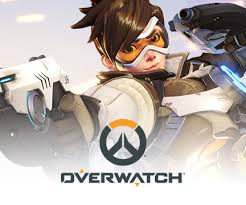 overwatch news
