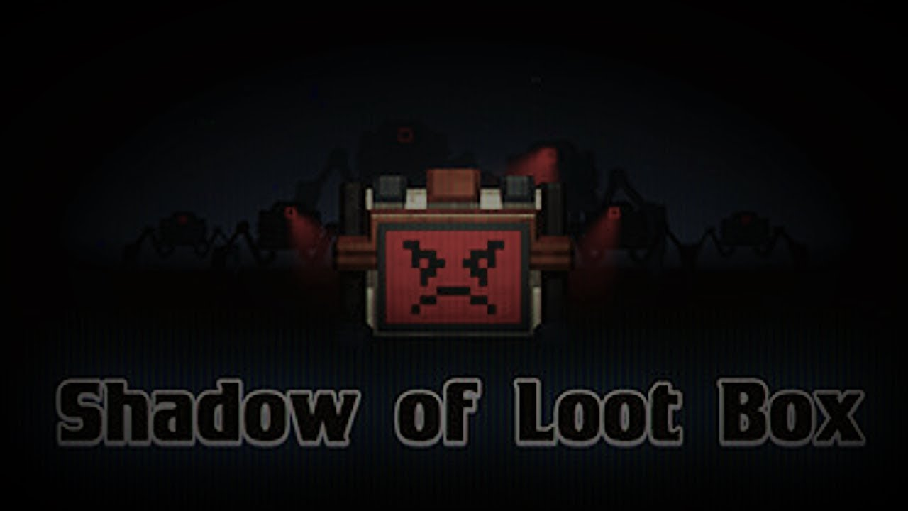 Shadow of Loot Box Review Feature