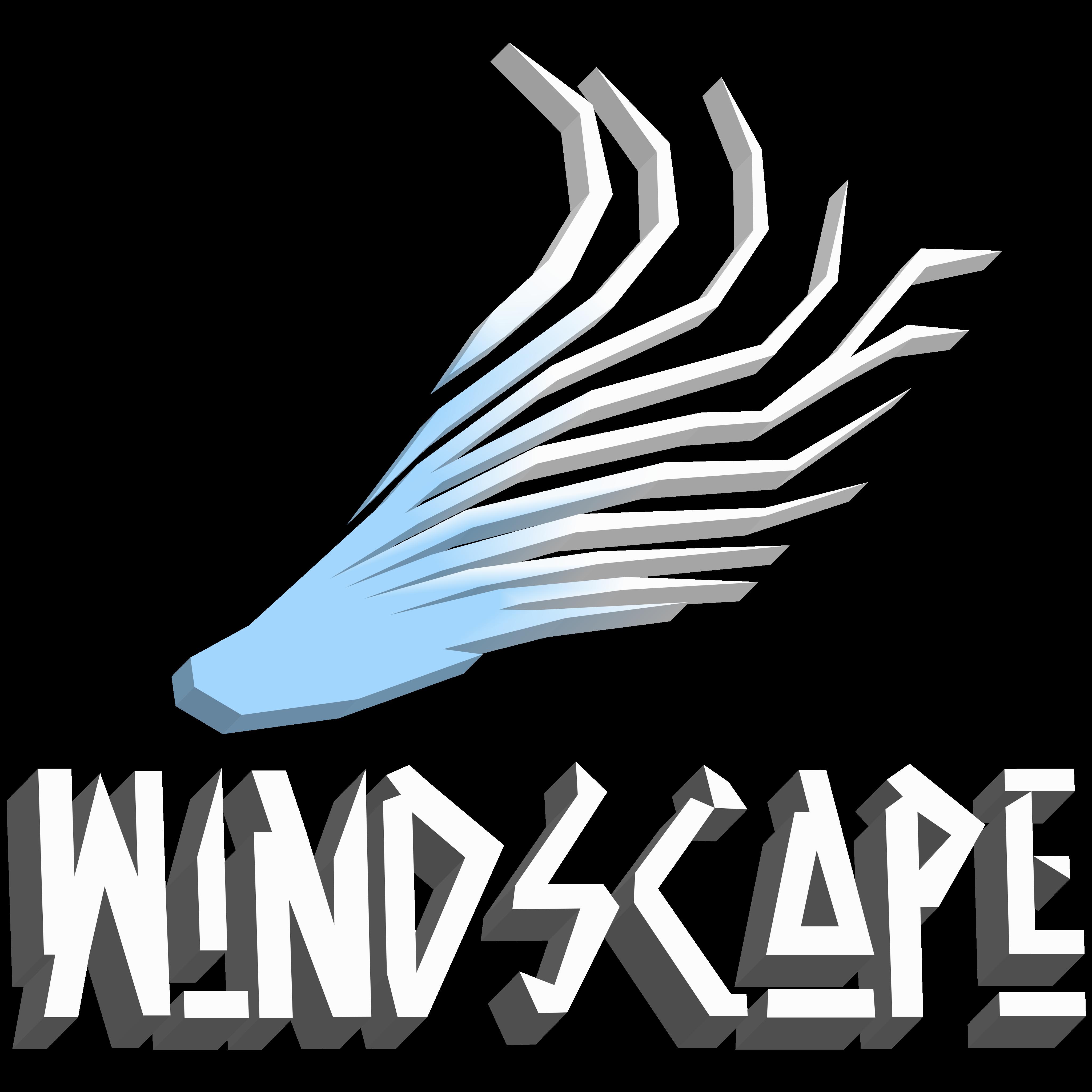 Windscape Logo