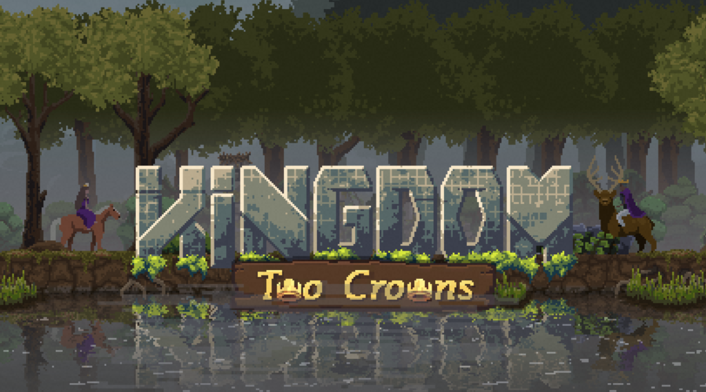Kingdom: Two Crowns Switch Review Screenshot 1