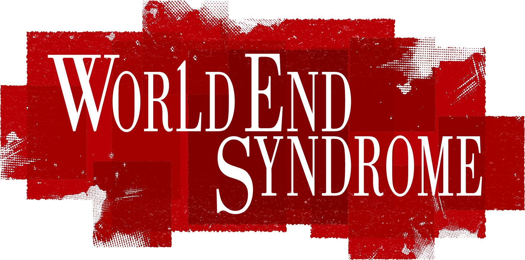 World End Syndrome Logo