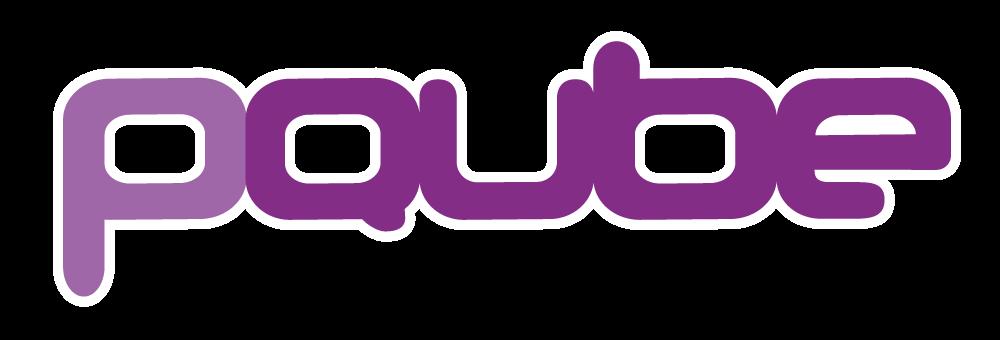 PQube Logo
