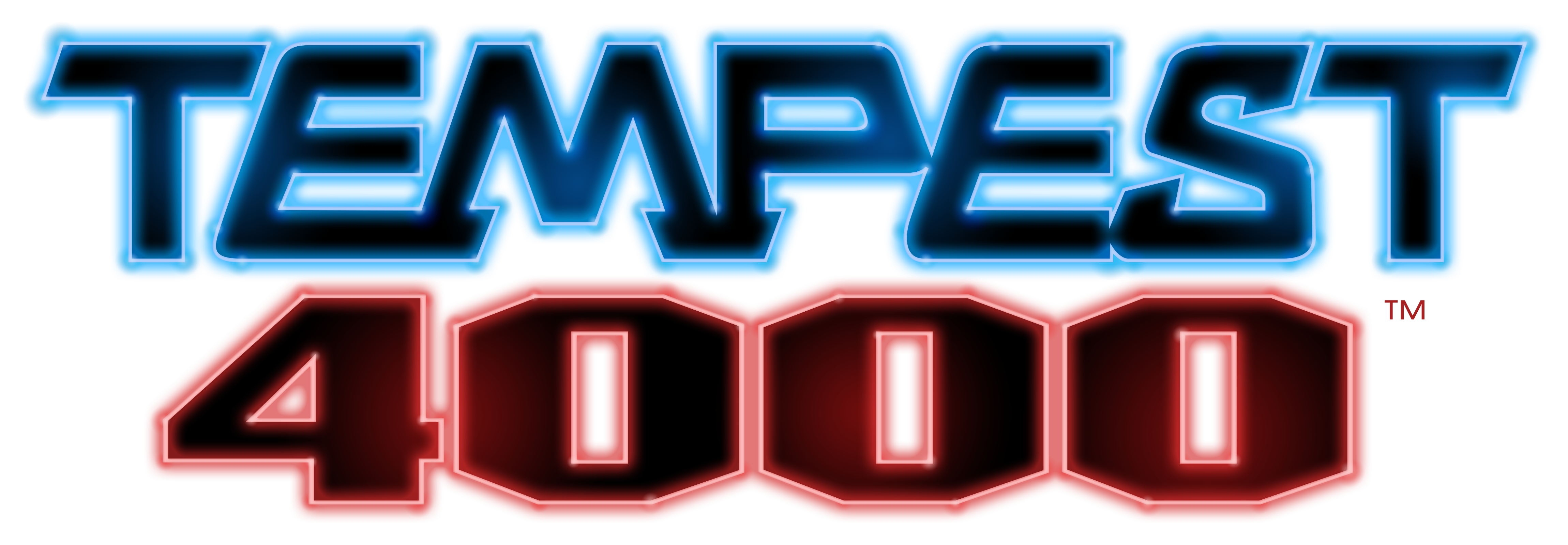 Tempest 4000 Logo