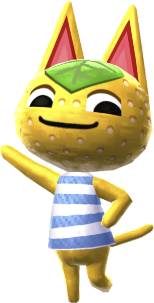 10 Villagers I Want In Animal Crossing New Horizons Switchwatch
